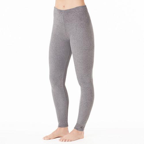 Cuddl Duds® Fleecewear Leggings