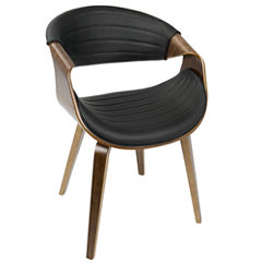 Armchairs Dining Room Chairs For The Home - JCPenney
