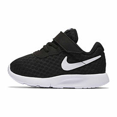 Nike® Tanjun Boys Running Shoes - Toddler