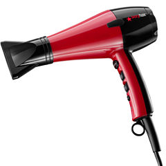 Sexy Hair® Ultimate Control Professional Dryer