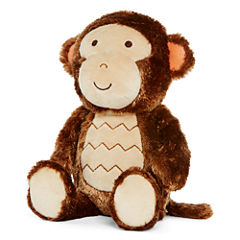 Okie Dokie® My First Monkey Toy
