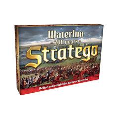 PlayMonster Stratego Waterloo