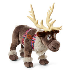 Disney Collection Frozen Sven Medium 17