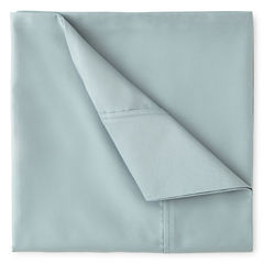 Studio™ 550tc UltraFit Solid  Performance Sheet Set
