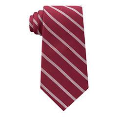 Stafford Stafford Dinner Party Xl Stripe Tie