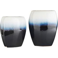 Ithero Vase Set