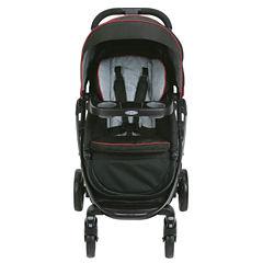 Graco® Modes Click Connect™ Stroller