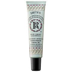 Rosebud Perfume Co. Menthol And Eucalyptus Lip Balm