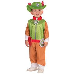 Buyseasons Paw Patrol 3-pc Dress Up Costume Boys