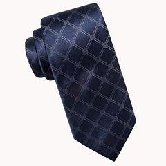 Collection by Michael Strahan  Grid Tie