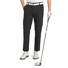 IZOD Golf Swingflex Stretch Pant