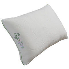 Protect-A-Bed Signature Lavish Tencel Pillow