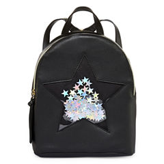 Star Mini Backpack