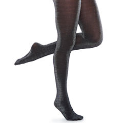 Mixit 1 Pair Tights