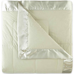 Pacific Coast™ Radiance™ Down Blanket