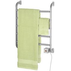 Warmrails™ Regent Towel Warmer