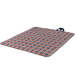 Picnic Time® Vista Outdoor Blanket