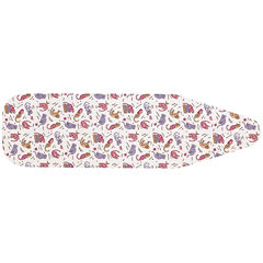 Household Essentials® Deluxe Ironing Board Cover and Pad