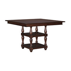 Signature Design by Ashley® Merrimack Square Counter Height Table