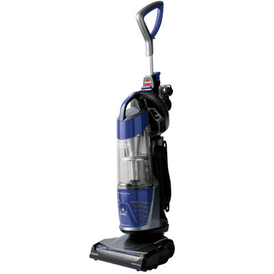 bissell powerglide deluxe upright vacuum cleaner - Bissell Vacuums