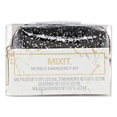 Mixit Black and White Emergency Kit