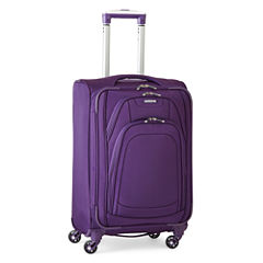 American Tourister Colorspin Max 21