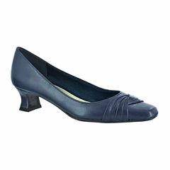 Easy Street Tidal Womens Pumps