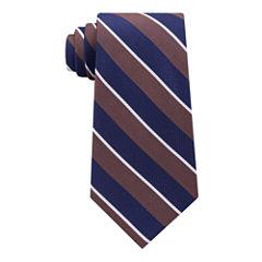 Stafford Stripe Tie