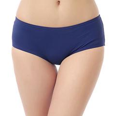 phsitic Women's Jessica Bottom Swimwear  Missy