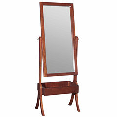 Holland Cheval Mirror