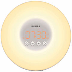 Philips HF3500/60 Wake Up Light