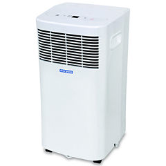 Norpole 8,000 BTU Portable Air Conditioner
