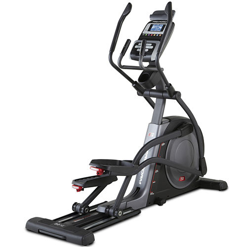 Proform 9.0 Ne Elliptical Trainer