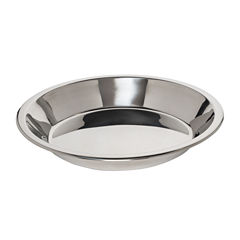 Honey-Can-Do Pie Pan