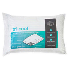 JCPenney Home Tri-Cool Temperature Regulating Pillow