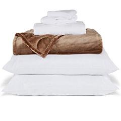 Soft Home Essentials