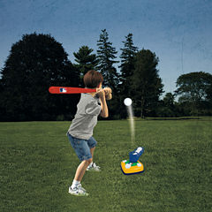 Franklin Sports MLB® Super Star Batter