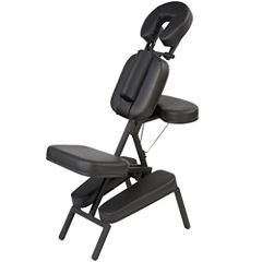 Master® Massage Apollo™ Portable Massage Chair