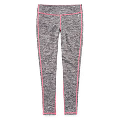Xersion Performance Jogger Pants - Girls' 7-16 and Plus