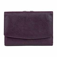 Mundi Tuscana Flap Indexer Wallet