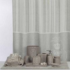 Royal Hotel Bath Collection