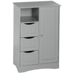 Bathroom Units Free Standing bathroom furniture