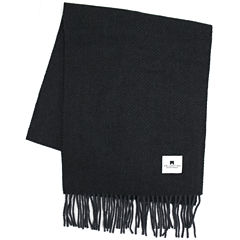 Collection by Michael Strahan Stripe Scarf