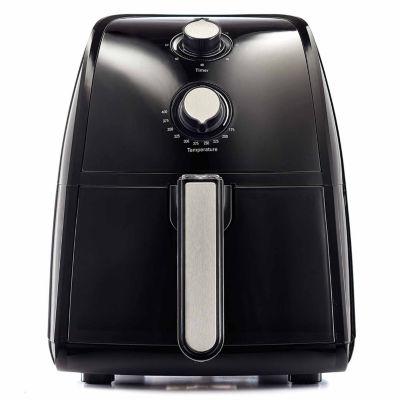 bella 25l air fryer - Nuwave Air Fryer