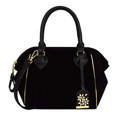 Satchels, Satchel Handbags & Purses