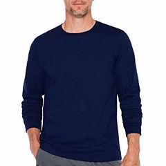 Xersion Long Sleeve Xtreme T-Shirt
