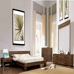 Henderson 4-pc. Bedroom Set