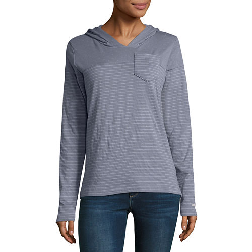 Columbia Sportswear Co. Long Sleeve Hoodie