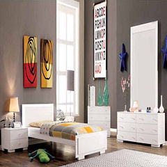 Twin Bedroom Sets For The Home - JCPenney