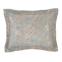 Croscill Classics Caterina 4-pc. Jacquard Comforter Set